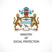 Government of Guyana, Ministry of Social Protection