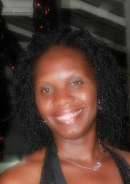 Andrea Lambert MD MBA