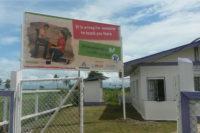 Child Advocacy Centre